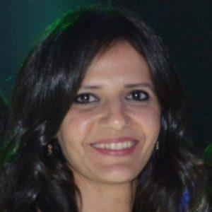 Riham El-Mograby