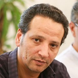 Ihab El Labban