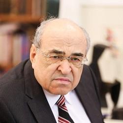 Dr. Moustafa ElFiki