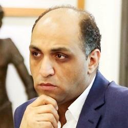 Wael El Simary